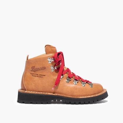 Danner® Mountain Light Cascade Boots