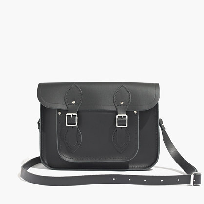The Cambridge Satchel Company® 11