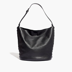 The Marin Hobo Bag
