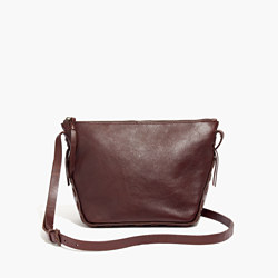 The Marin Crossbody Bag