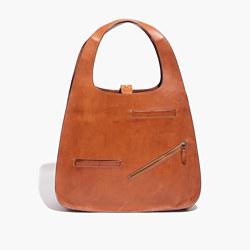 Madewell x Daryl K® Sunny Shoulder Bag