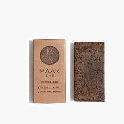 Maak Lab™ Soap