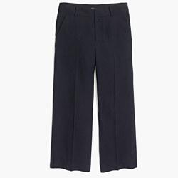 Stockton Culotte Pants