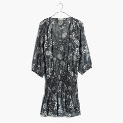 Ulla Johnson™ Batu Dress