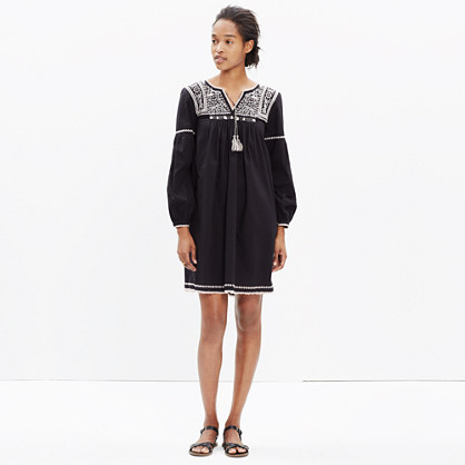 Ulla Johnson™ Mira Dress