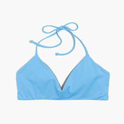 Basta® Reversible Zunzal Bungee Bikini Top