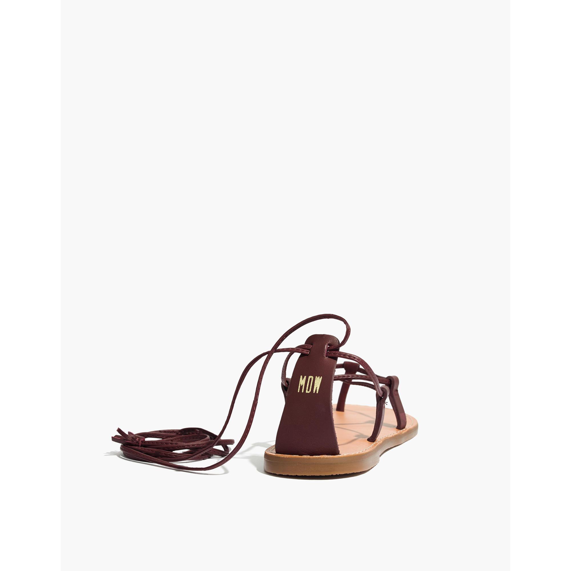Mse Shoe Size Chart