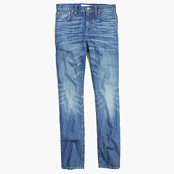 Cruiser Straight Jeans