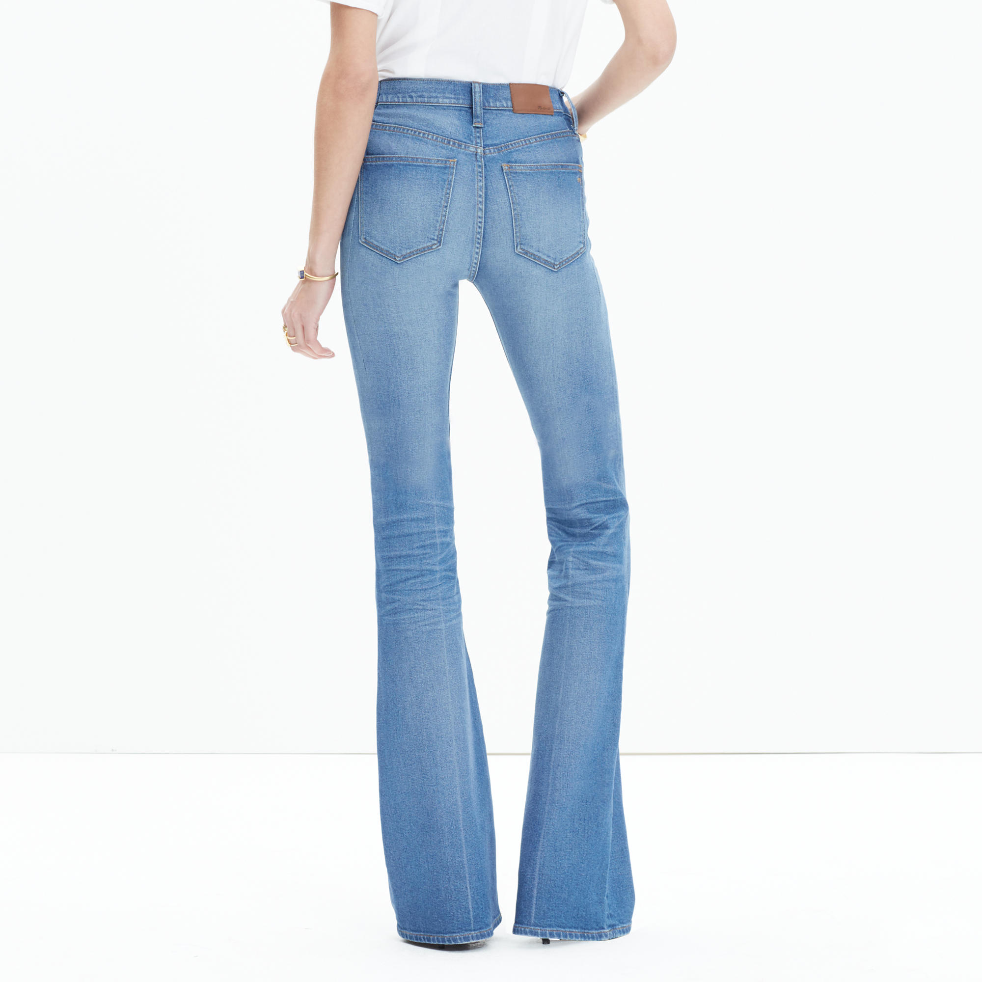 madewell jeans 30% off