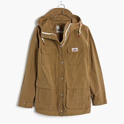 Penfield® Vassan Jacket