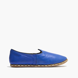 Sabah™ Slip-On Shoes