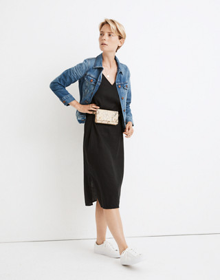 The Jean Jacket in Pinter Wash in pinter wash image 1