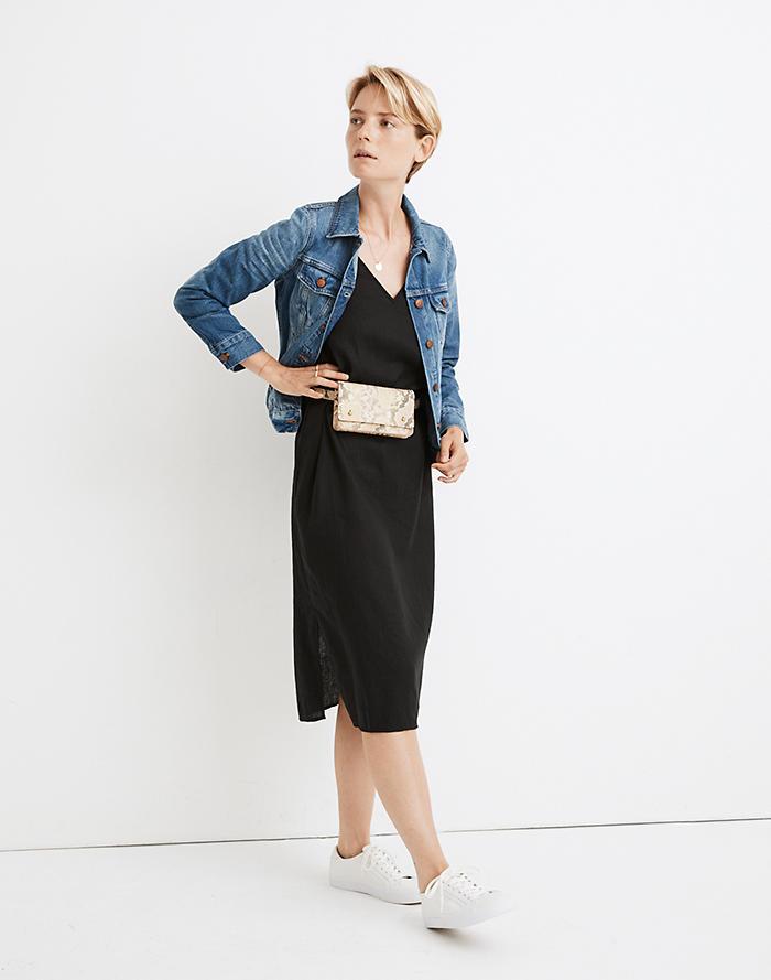 8b4592834c50 Women's Jackets & Coats | Madewell