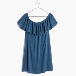 Rio Cover-Up Dress