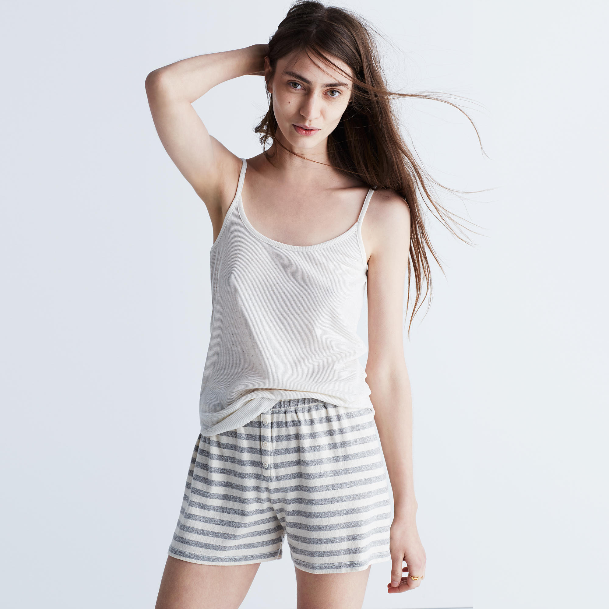 buy grey clothing shop pyjamas pin the next comforter most pajamas print comfortable from uk star online