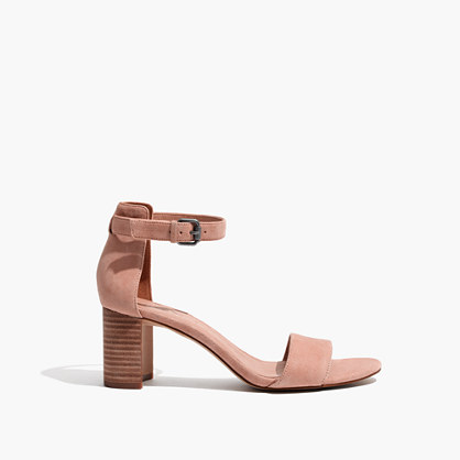 The Lainy Sandal