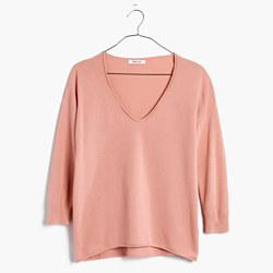 Shorelight Pullover Sweater