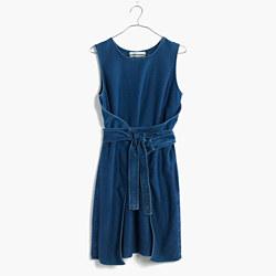 Caron Callahan™ Hadley Dress
