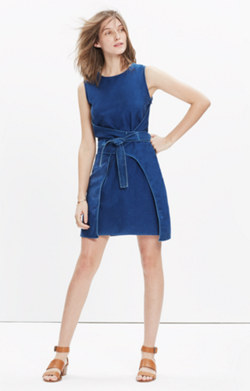 Caron Callahan™ Hadley Dress