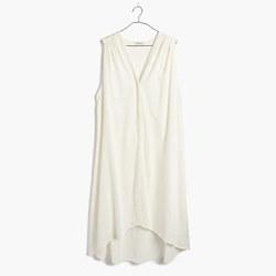 Esteli Cover-Up Dress