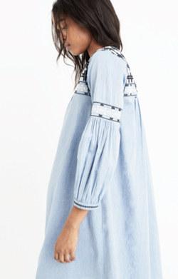 Ulla Johnson™ August Dress