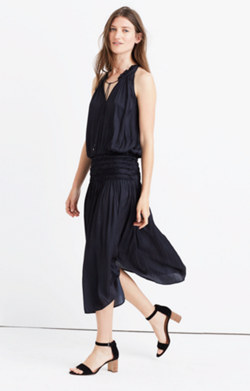 Ulla Johnson™ Cleo Dress