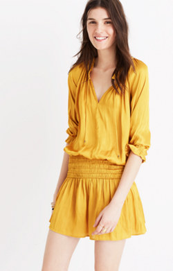 Ulla Johnson™ Olga Dress