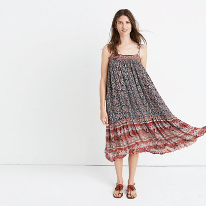 Ulla Johnson™ Imane Dress