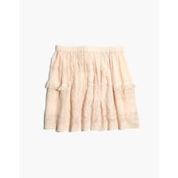 Ulla Johnson™ Nellie Skirt