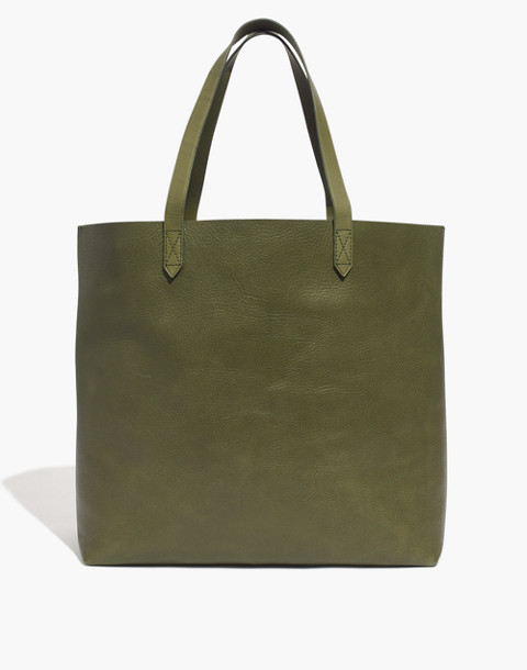 The Transport Tote in deep woodland image 1