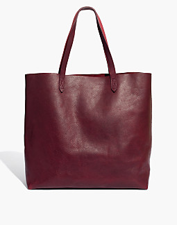 Image result for madewell leather bags