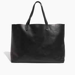 The East-West Transport Tote