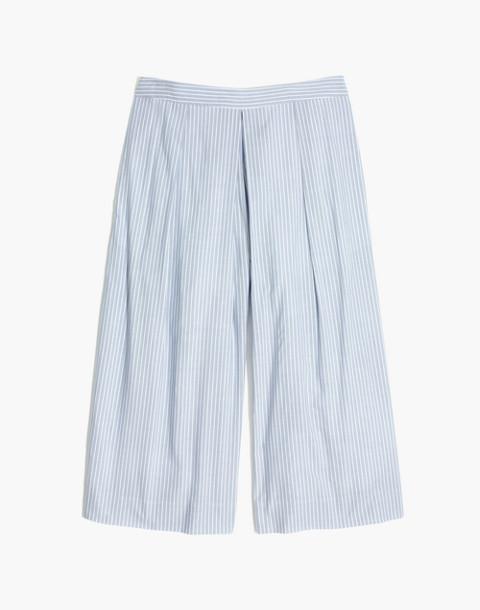 Pavilion Culotte Pants