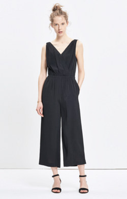 Starnight Jumpsuit