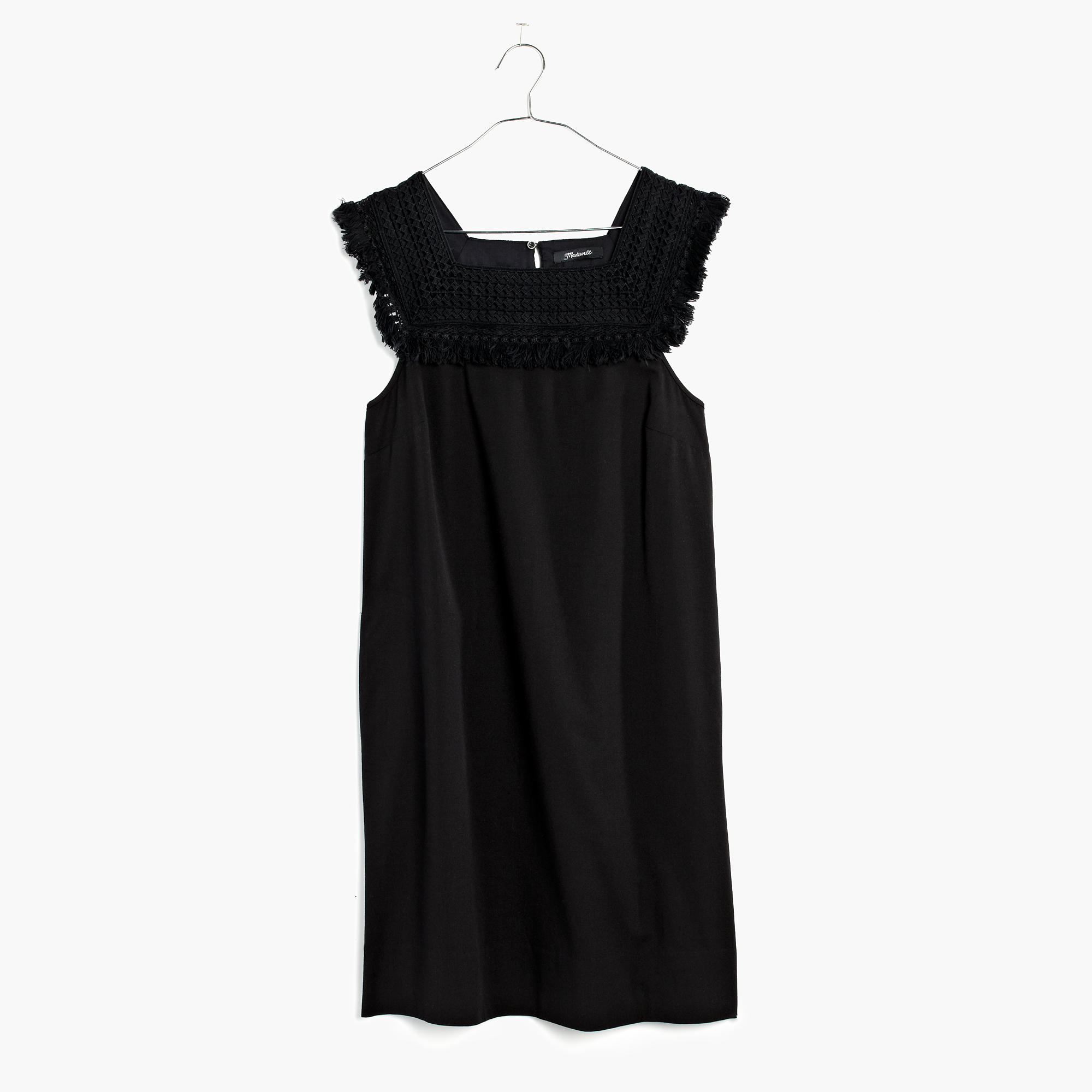 c1d6b9053f4 10 Timeless Picks From the Editors  Choice Madewell Sale