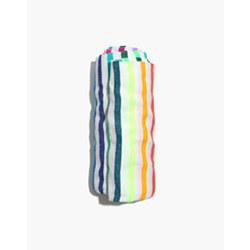 Las Bayadas™ La Lucia Towel