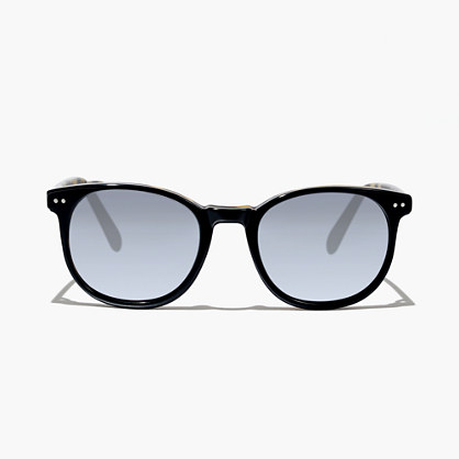 Northside Sunglasses