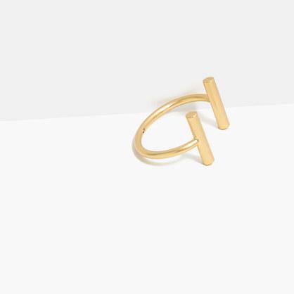 Cosmicplay Cuff Bracelet