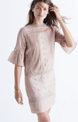 Women S Dresses Casual Amp Party Shift Amp Sweater Dresses
