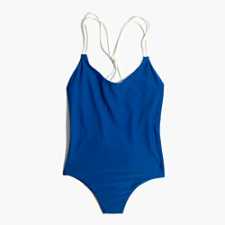 BIKYNI™ One-Piece Swimsuit