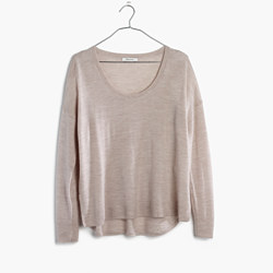 Northlight Pullover Sweater