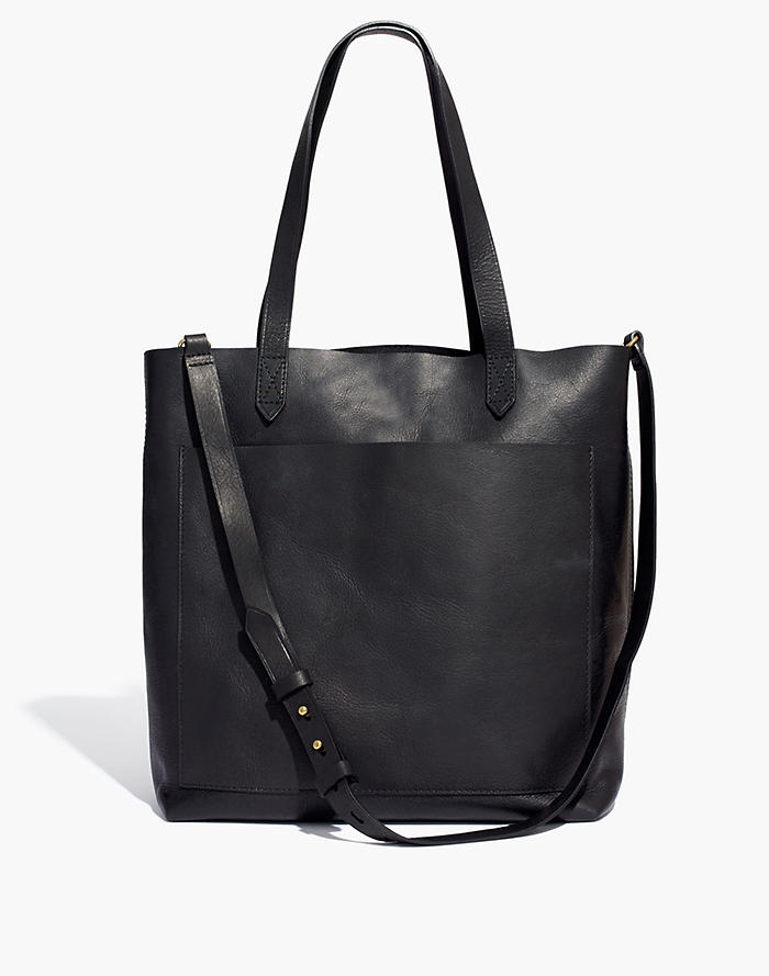 new style 47a75 5debc The Medium Transport Tote