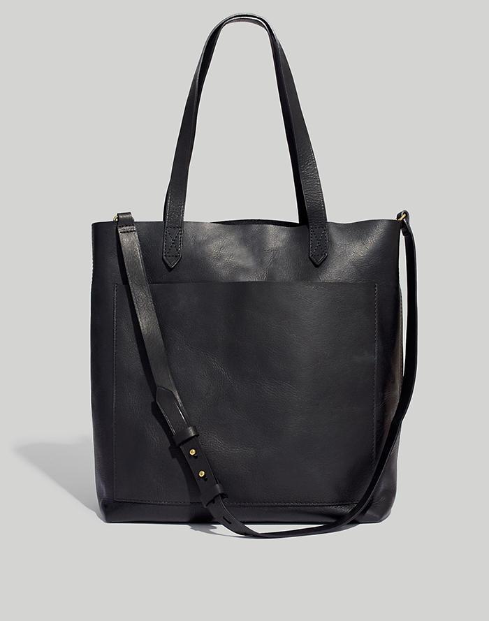 5f08dda36e1b Women's Bags & Purses | Madewell