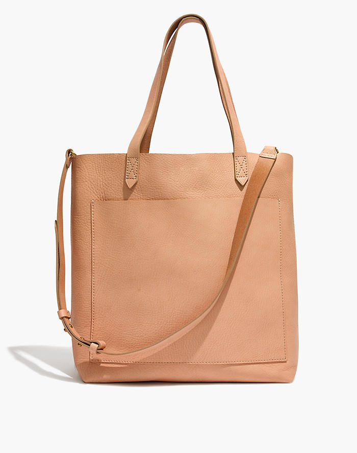 546b7dfb37ab3 Women's Bags & Purses   Madewell