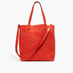 The Medium Transport Tote