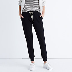 Offline Slim Sweatpants