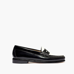 G.H. Bass® & Co. Weejuns® Penny Loafers
