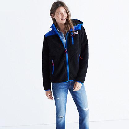 Penfield® Carson Fleece Jacket