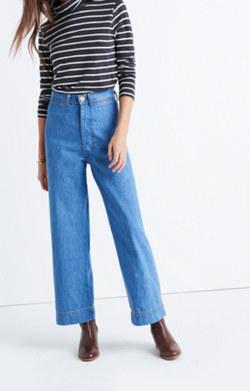 Caron Callahan™ Stewart Jeans