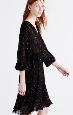 Ulla Johnson™ Myna Dress